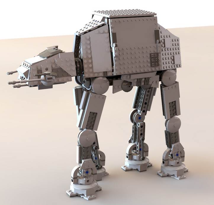 [Image: AT-AT_Walker.png]